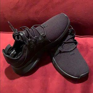 New Adidas Unisex X_PLR athletic shoes